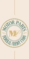 Motor Parts Federal Credit Union